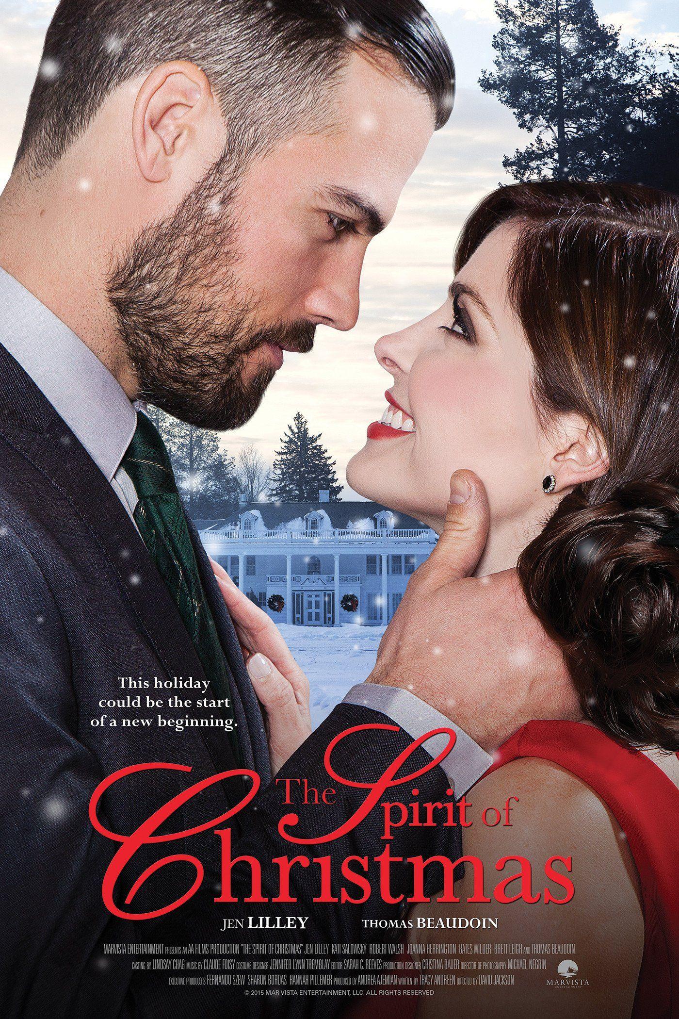 18 Holiday Romances To Stream On Netflix Christmas Movies Xmas Movies Family Movies