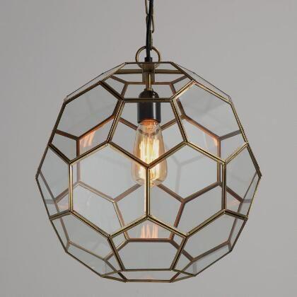 Large Capiz Lotus Pendant Shade Affordable Pendant Lighting Antique Brass Frame Affordable Pendants