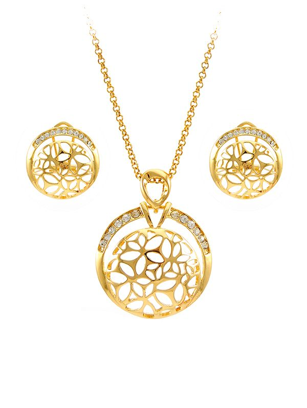 Wholesale pendant sets from china teemtry wholesale pendant sets from china teemtry aloadofball Image collections