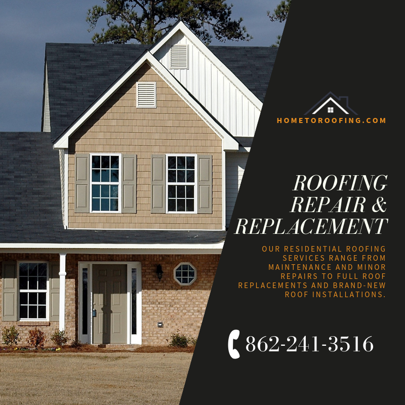 We're Ready To Take On Your Next Project! Contact Us Today ...