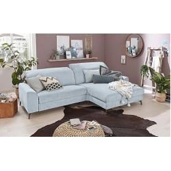 Photo of set one by Musterring Schlafsofa So 5400 set one