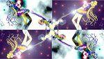 fun with adobe by ~kou-usagi on deviantART