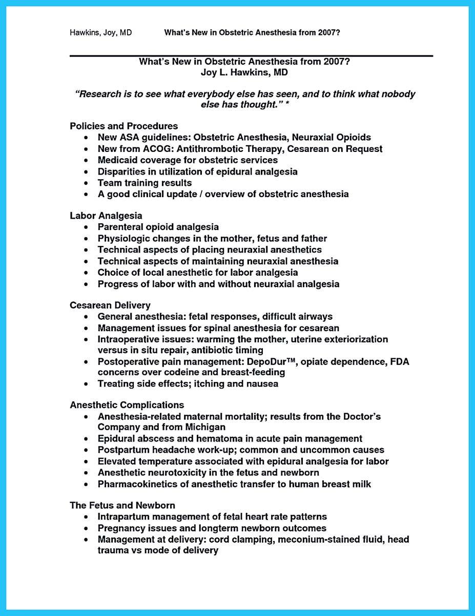 Pin Di Resume Template Resume Objective Resume Dan