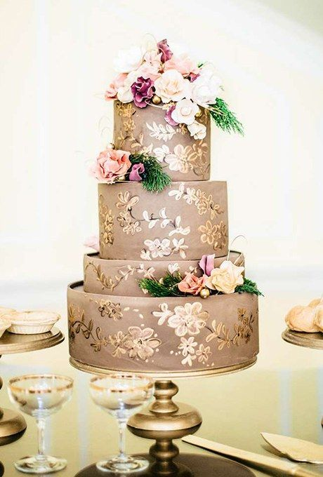 most beautiful wedding cakes of all time most beautiful wedding cakes 2014 www pixshark 17553