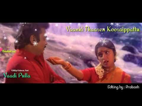 Aasaippattu Nesapattu | Whatsapp Status - YouTube | Old ...