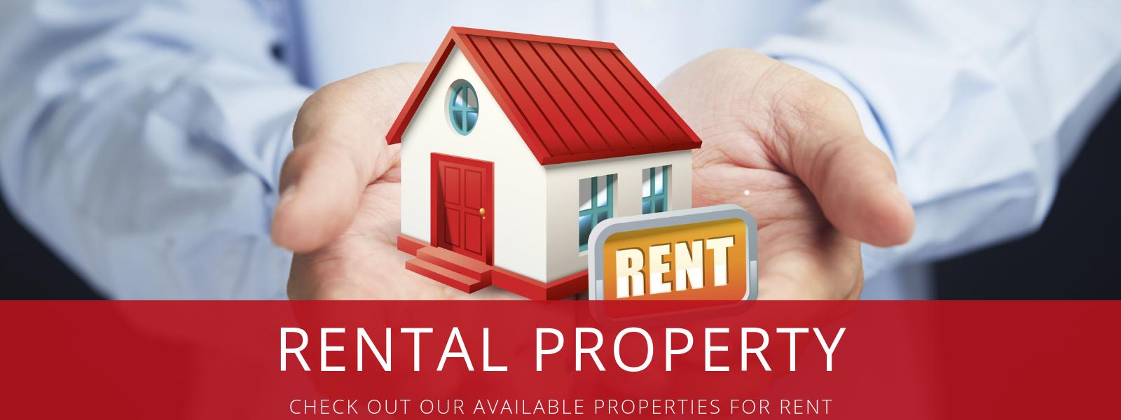 Desantis Property Management Desantispropertymanagement Profile Pinterest