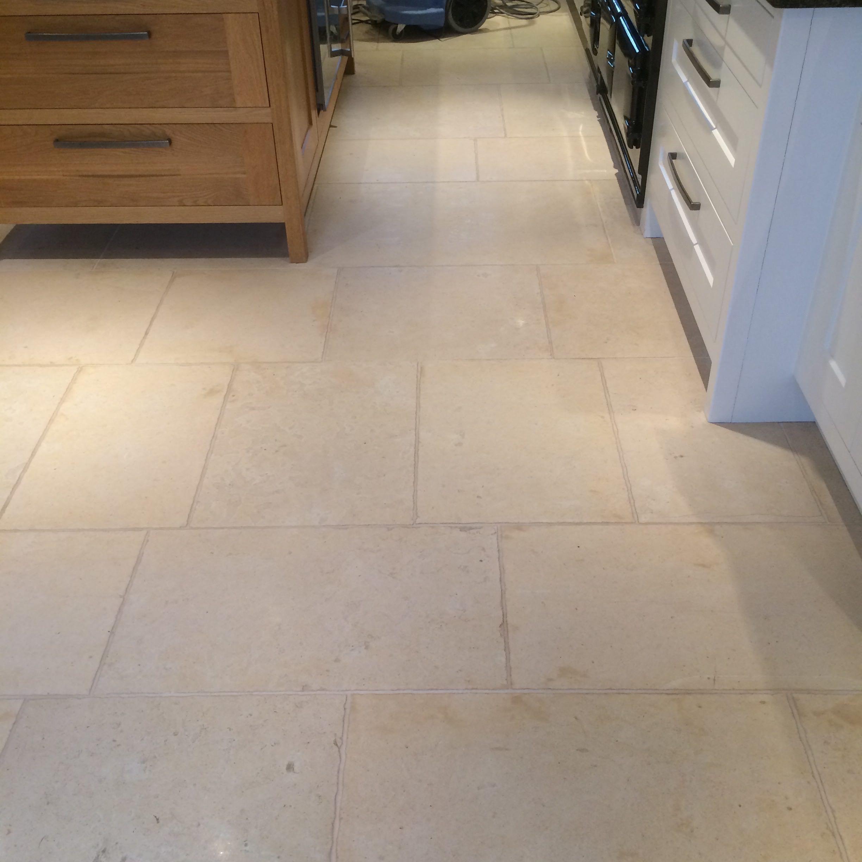 Limestone floor cleaning sealing esher surrey marble limestone limestone floor cleaning sealing esher surrey dailygadgetfo Choice Image