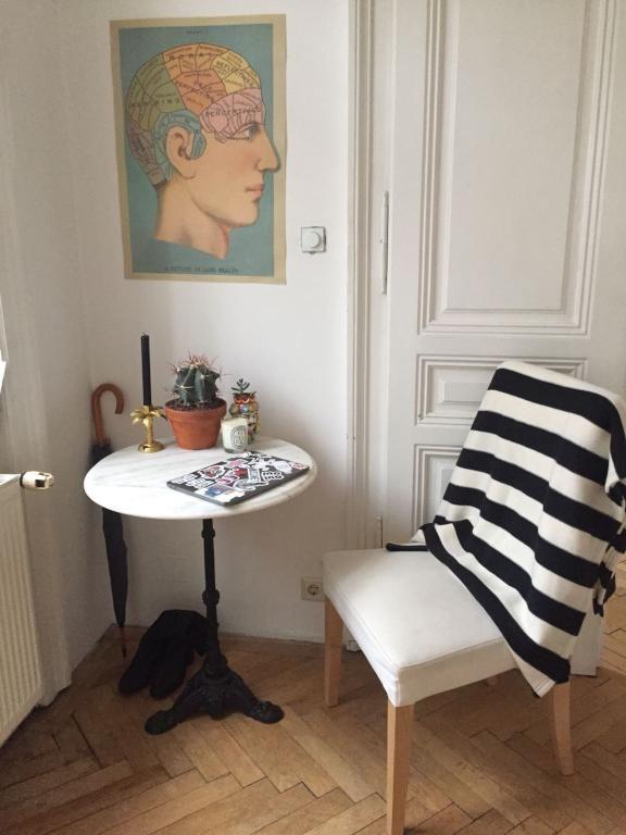 Gemütliche Ecke im WG-Zimmer. #wgzimmer #einrichtung #inspiration ...