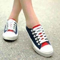 Grosir Dan Distributor Dan Suplier Sepatu Sneaker Wanita Murah