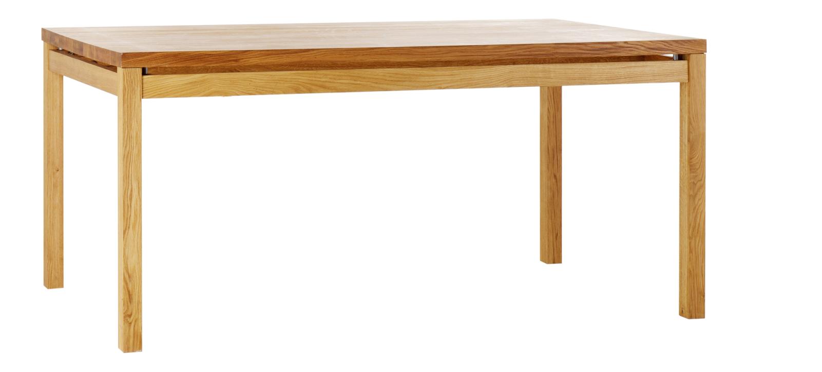 massello esszimmertische holzfarben holz esstisch pinterest esszimmertisch kleine. Black Bedroom Furniture Sets. Home Design Ideas