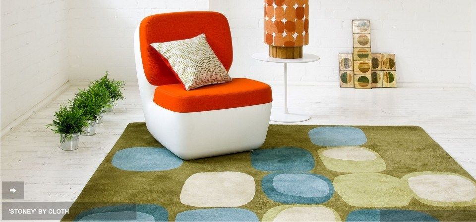 Amazing New Rugs By Cloths Julie Paterson Launching This Wednedsay Rug Design Carpet Design