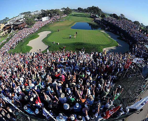 Golf Com Timeline Photos