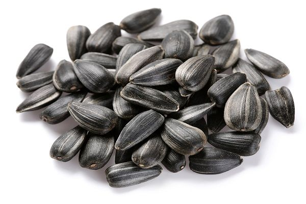 7 amazing foods for improving memory sunflower seeds health benefits and seeds