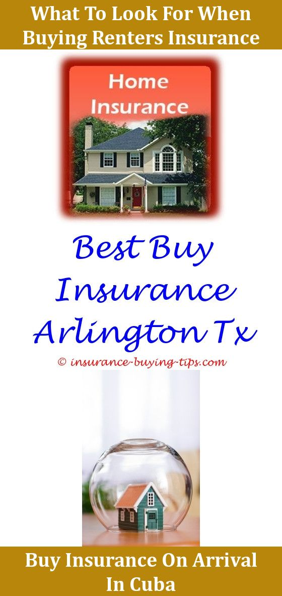 Home Insurance Quote Is A Car Insurance Quote Legally Binding