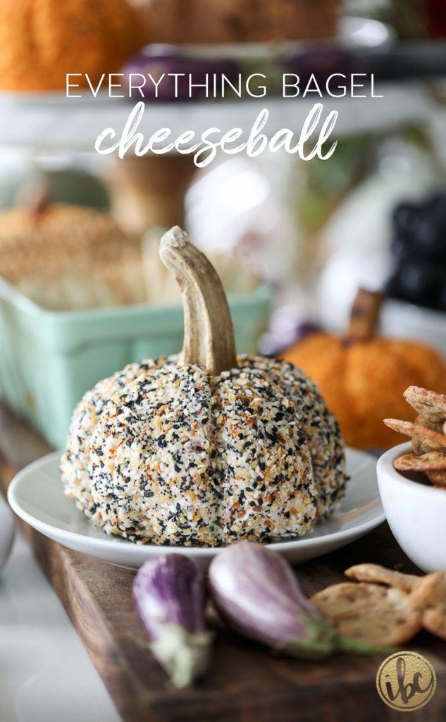 die besten 25 pumpkin appetizer recipes ideen auf pinterest thanksgiving abendessen rezepte. Black Bedroom Furniture Sets. Home Design Ideas