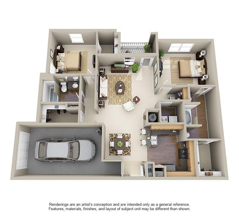Steadfast Floorplans Apartment Floor Plans Sims House Design Luxury Apartments