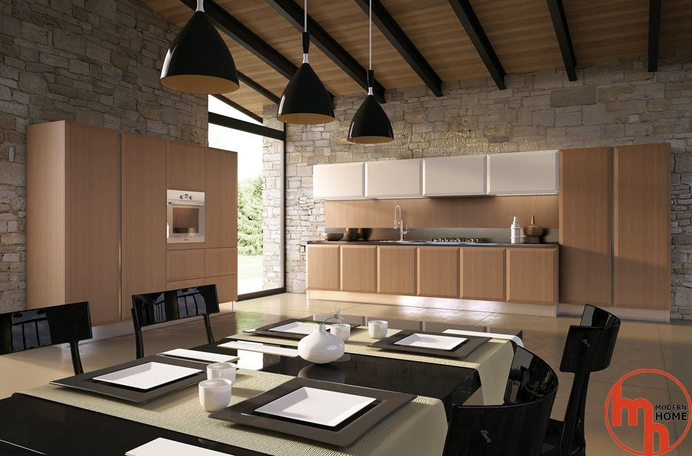 Mobili Scic ~ Кухня scic livigno фото № scic modern and kitchens