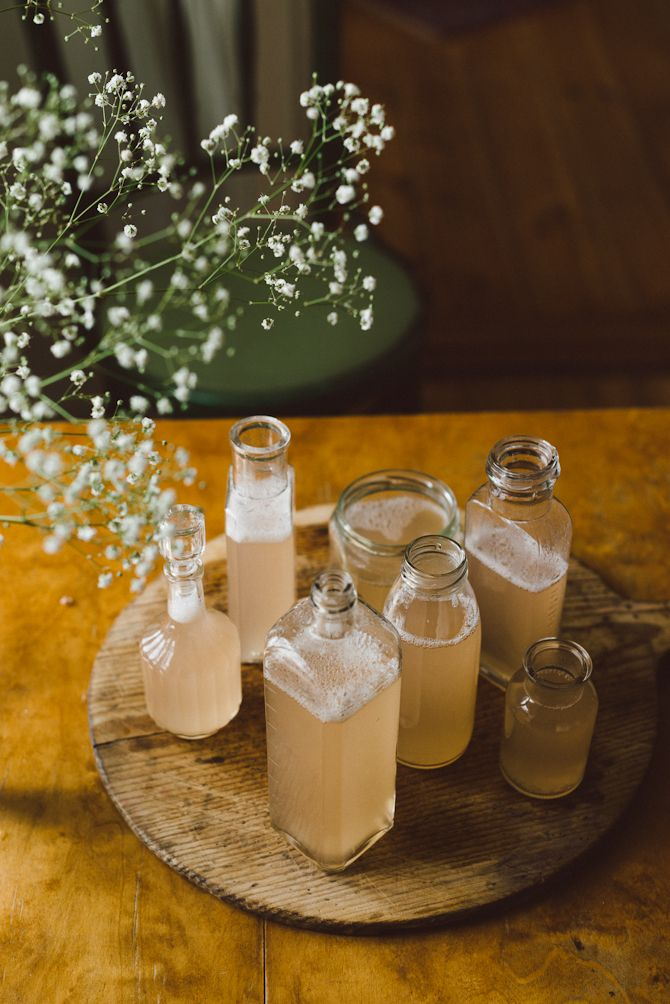 17 Best images about Cordials on Pinterest Homemade Sodas and