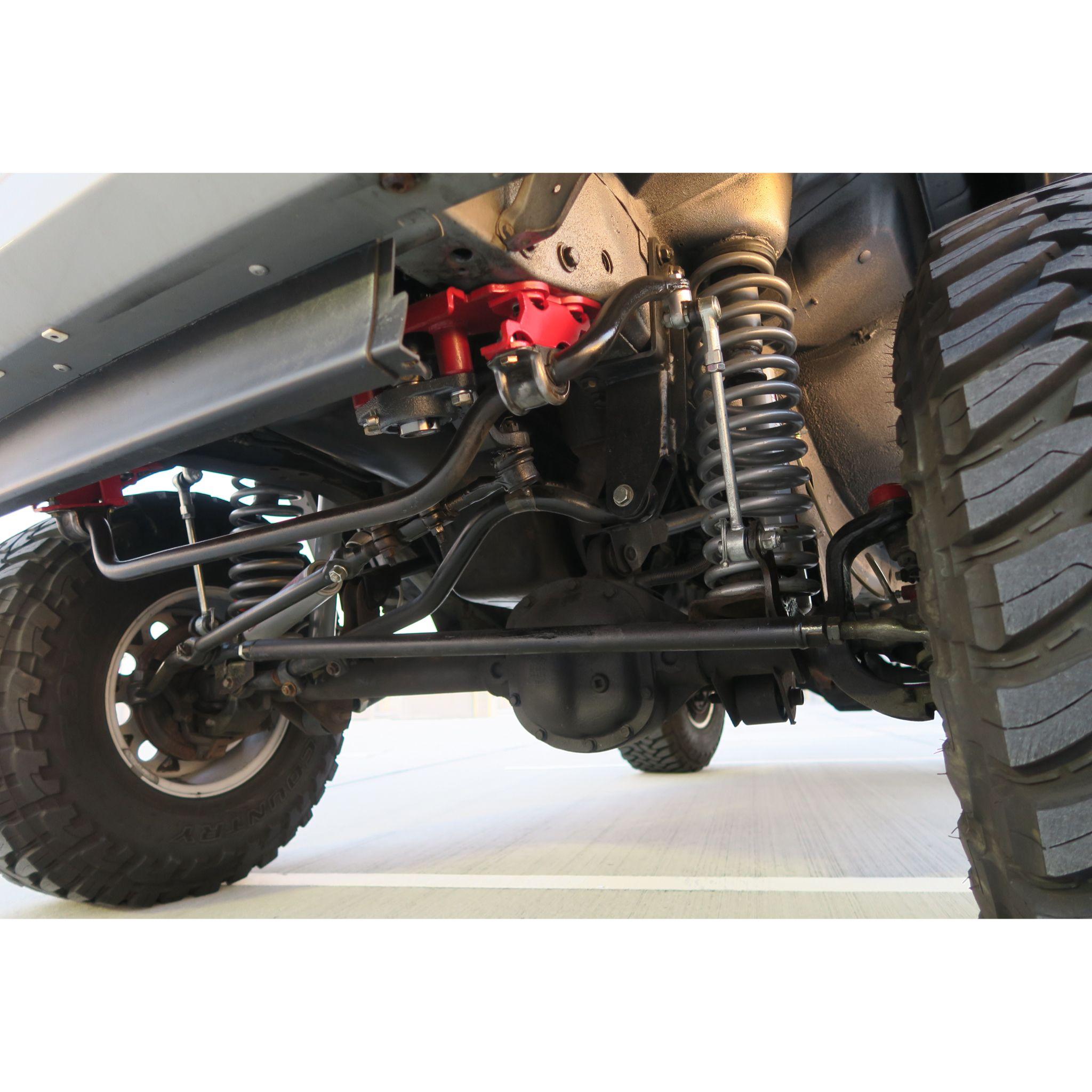 New Steering Brace For Jeep Cherokee Xj Jeep Xj Jeep Cherokee Jeep
