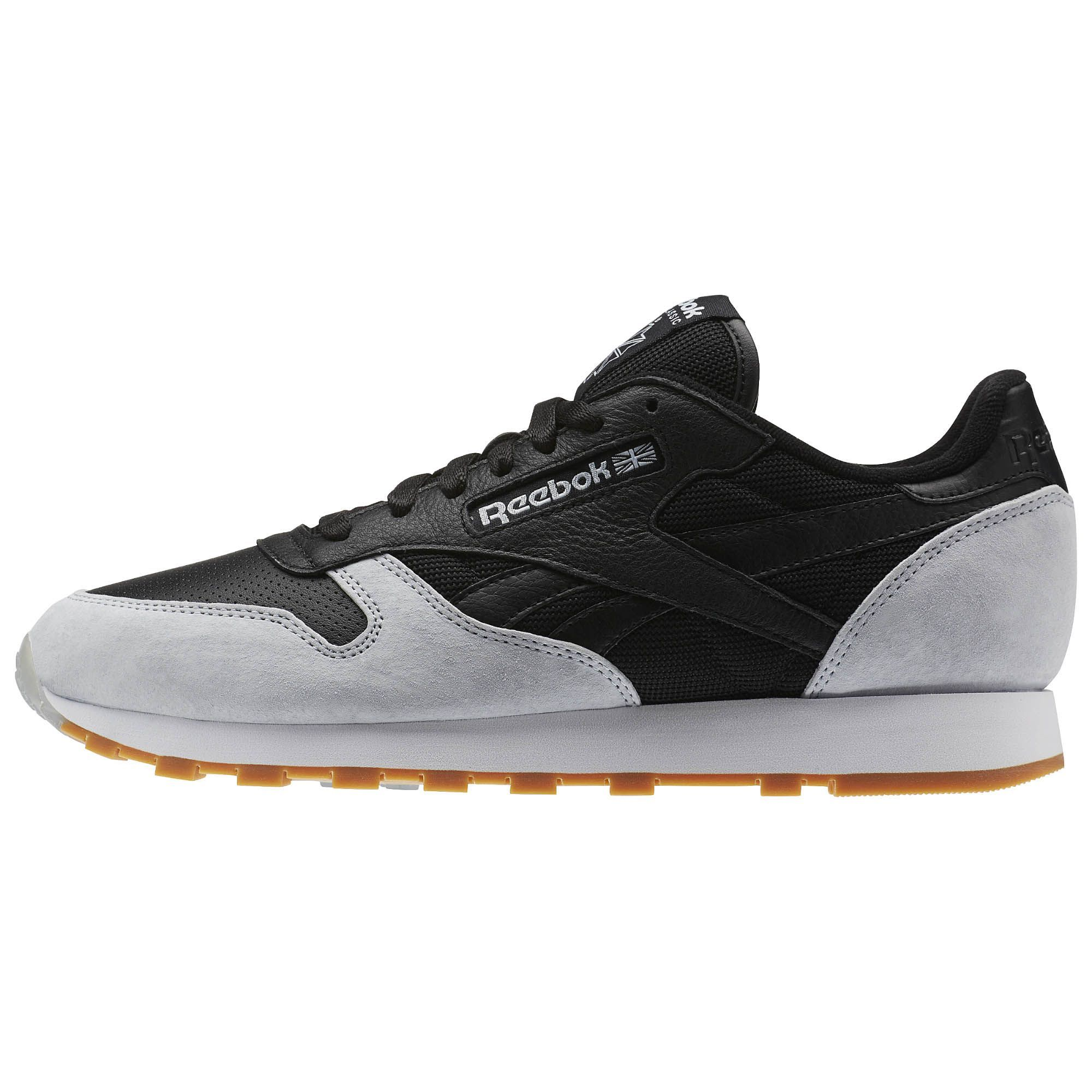 0520d2c65060 Reebok - Reebok Classic Leather Perfect Split
