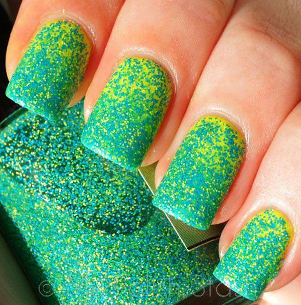 omg i need this color. | Nails | Pinterest | Decoración de uñas ...