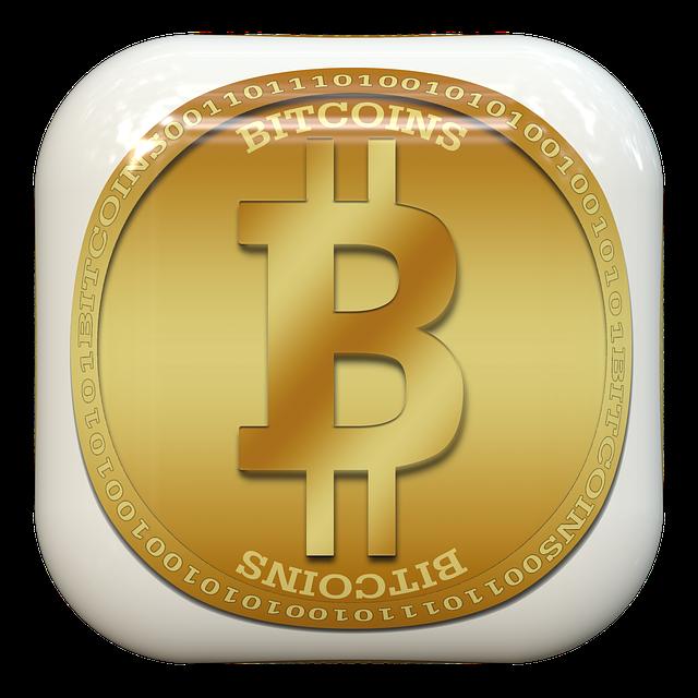 trading altcoins a bitcoin ellen