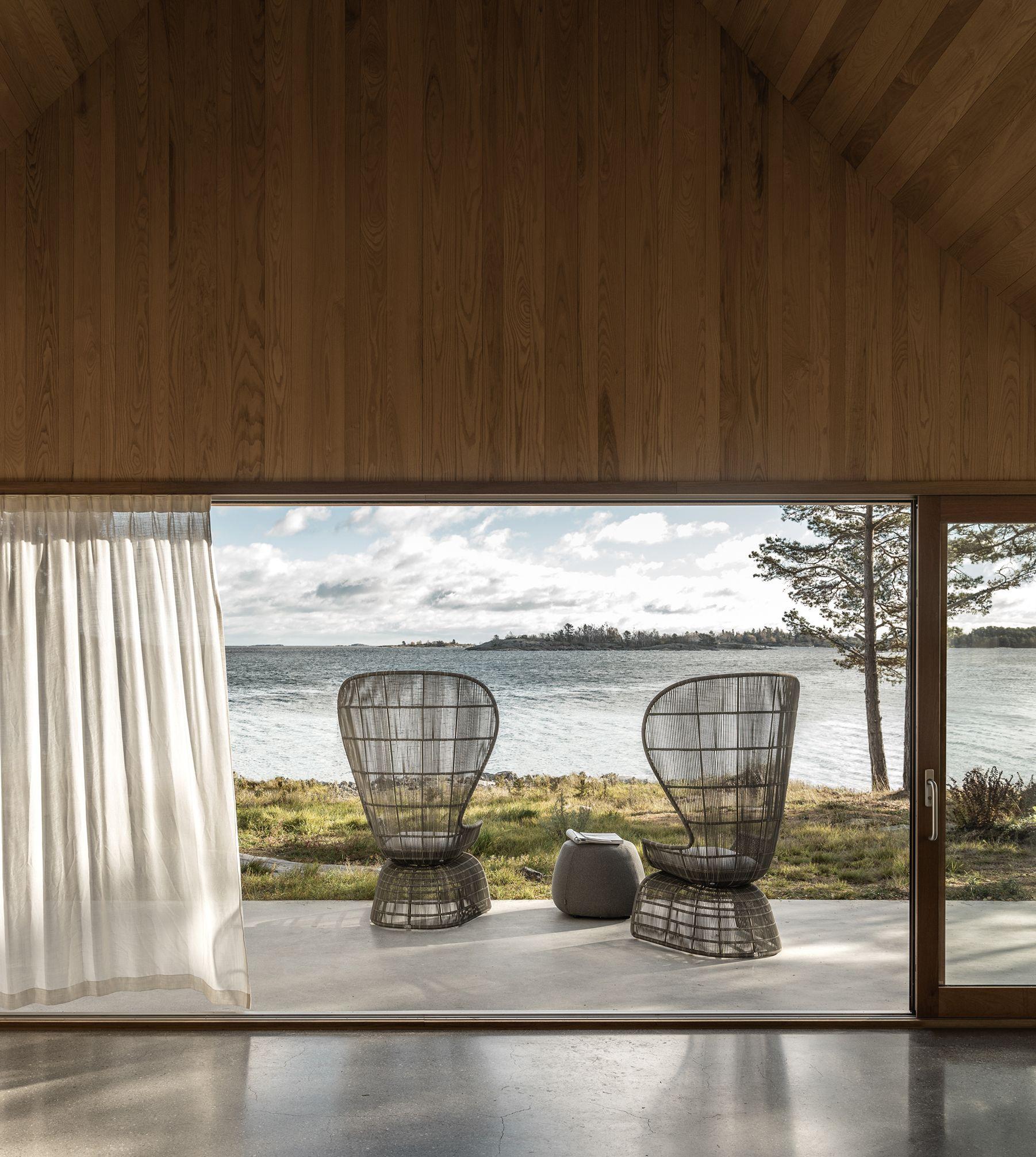 Bebitalia patriciaurquiola antoniocitterio furnituredesign furniture sale luxury furniture contemporary furniture