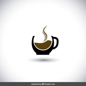 coffee-logo_1025-306.jpg (338×338)