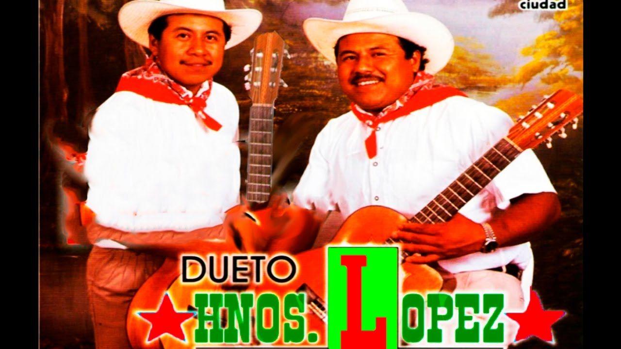 Para Celebrar Cantando - Dueto Hnos. Lopez