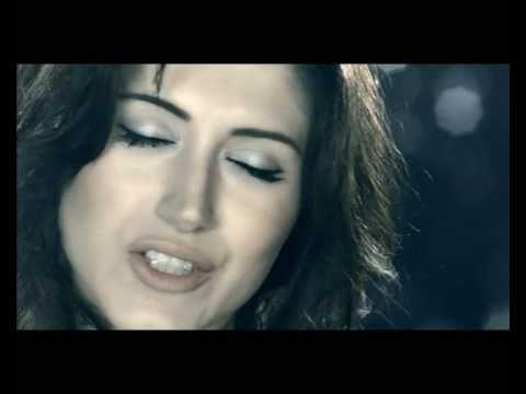 Asli Gungor Son Opucuk Asligungor Com Folk Song Turkish Pop Pop Music