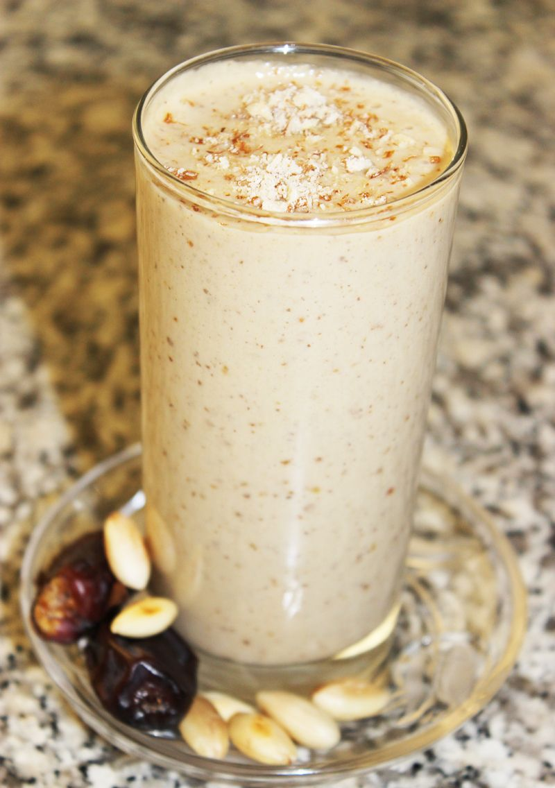 date,milkshake,smoothie,ramadhan,suhr,iftaar,islam,muslim, moroccan