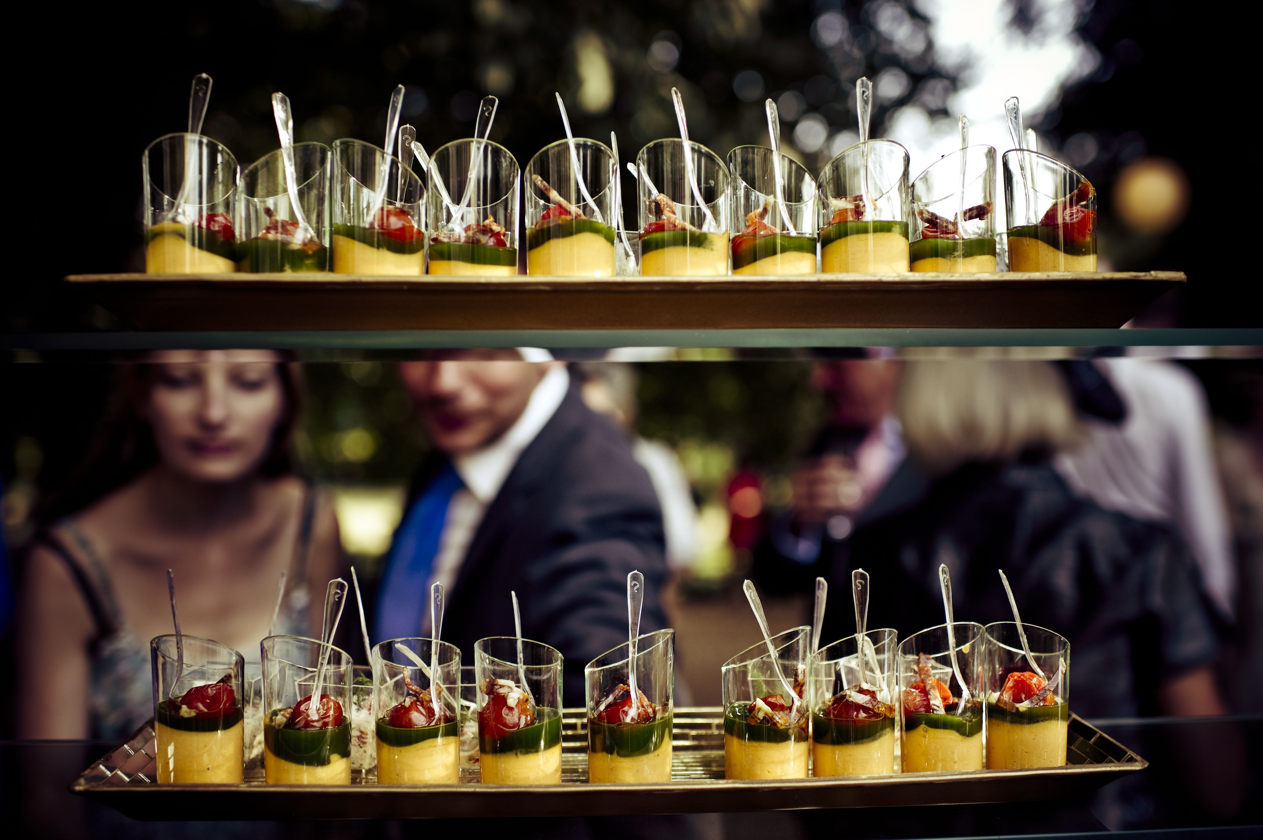 French Style Canapés Chateau Challain One Of The Top 10