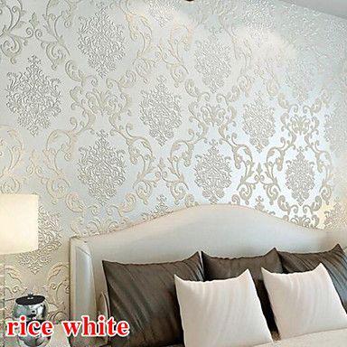 Art Deco Haus Dekoration Klassisch Wandverkleidung, Nicht ...