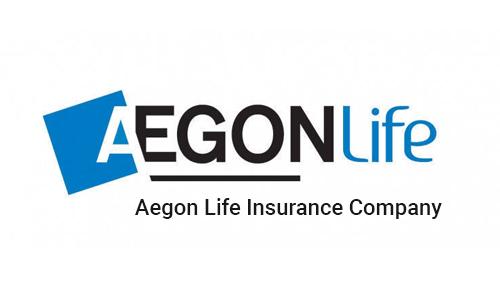 Aegon Life Insurance Life Insurance Companies Insurance Company