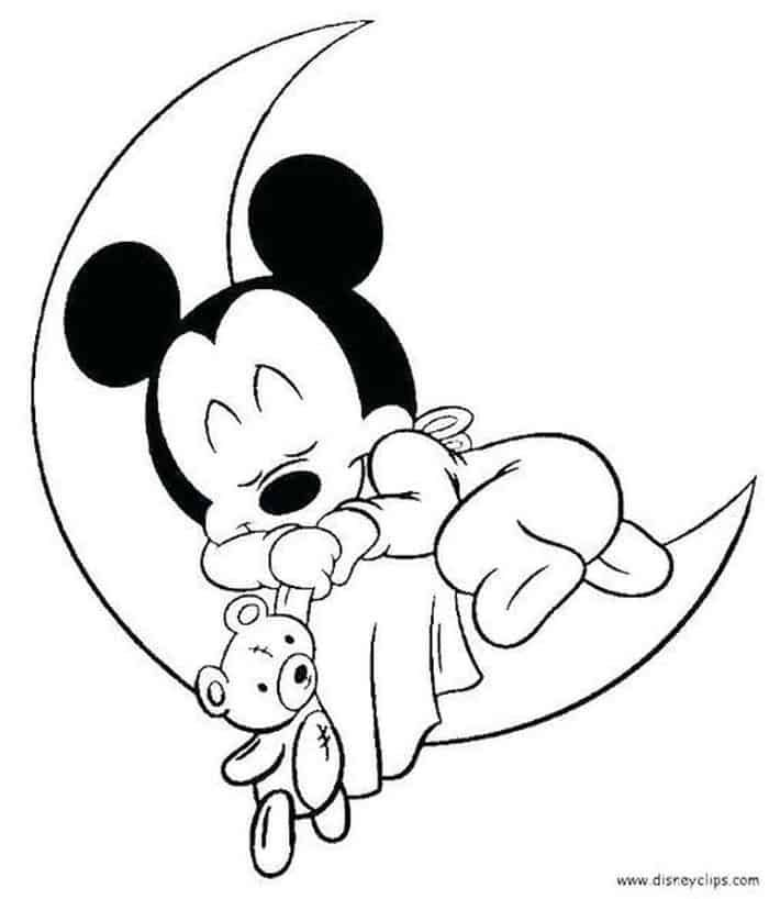 Mickey Mouse Thanksgiving Coloring Pages Mickey Mouse Drawings Disney Coloring Pages Mickey Coloring Pages