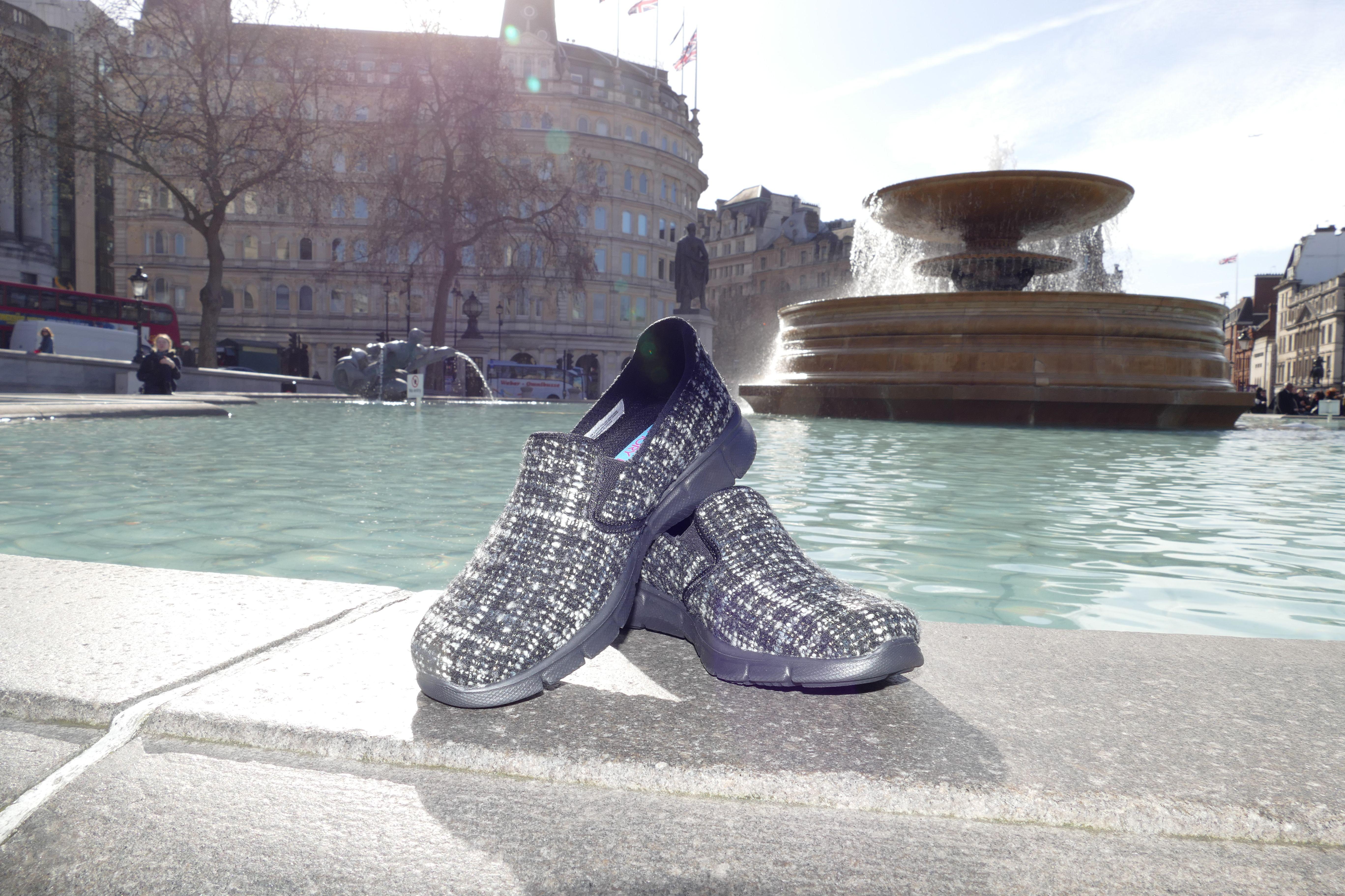 skechers shoes paris