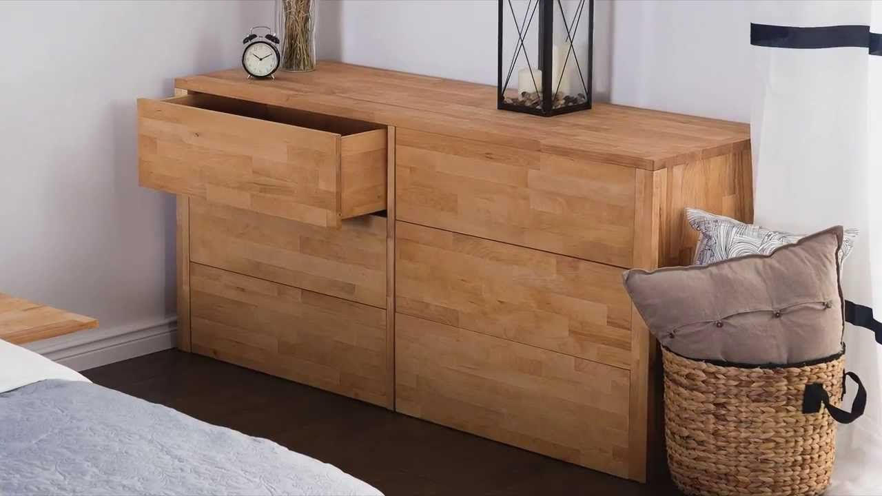 genial kommode selbst bauen | haus in 2018 | pinterest | furniture