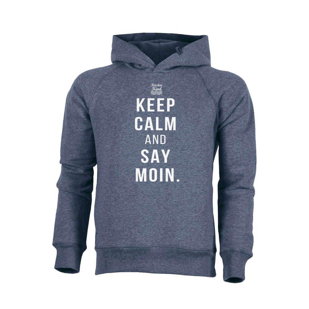 k stenkind moin hoodie mann slim fit pullover pinterest m nner mode mode und m nner. Black Bedroom Furniture Sets. Home Design Ideas