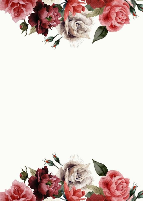 JPG Wedding Templates For Commercial Use