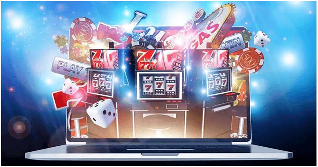 Симулятор казино на пк онлайн как запустить казино онлайн