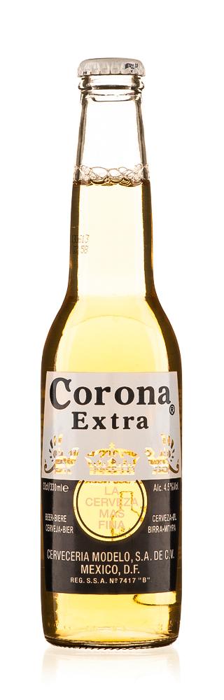 Lager Corona Beer Modelo Grupo Pale Distilled Beverage Lager Beer Images