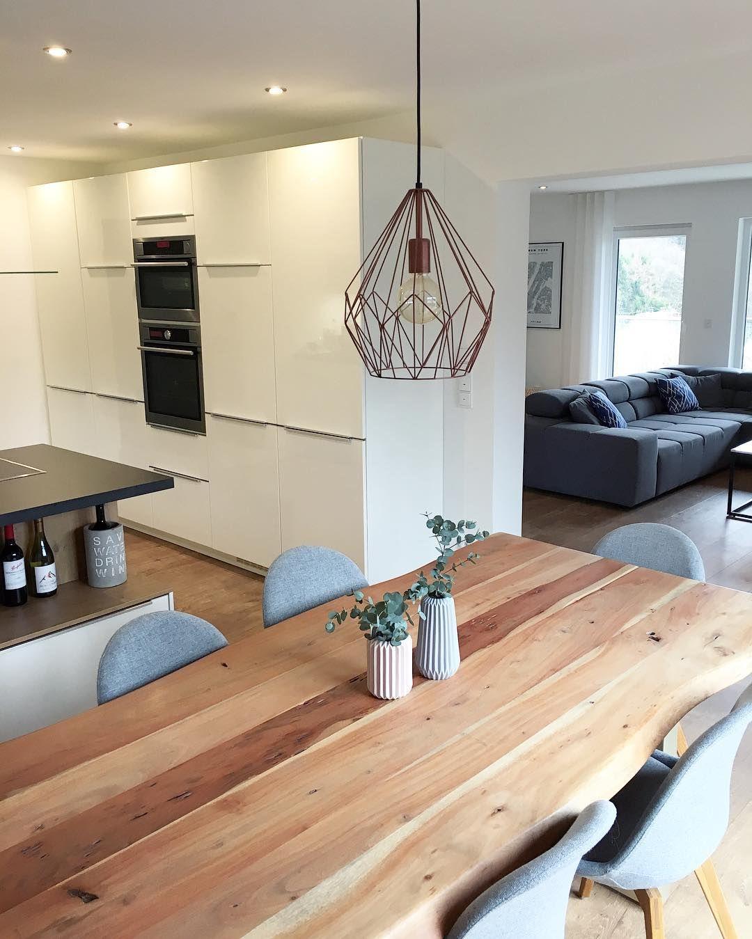 hausbesuche heute bei der wundervollen nine aus nrw vicky hellmann zuhause in 2019 haus. Black Bedroom Furniture Sets. Home Design Ideas