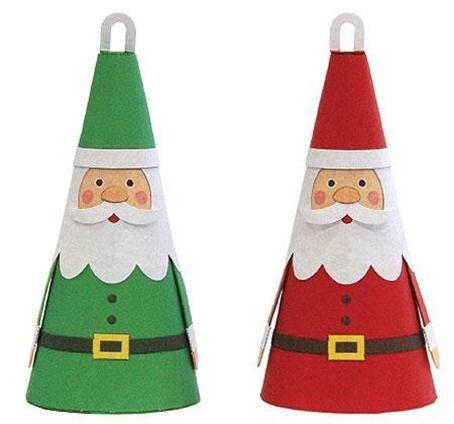 encuentra en este articulo los mejores adornos navideos para tu arbol de navidad y decora de