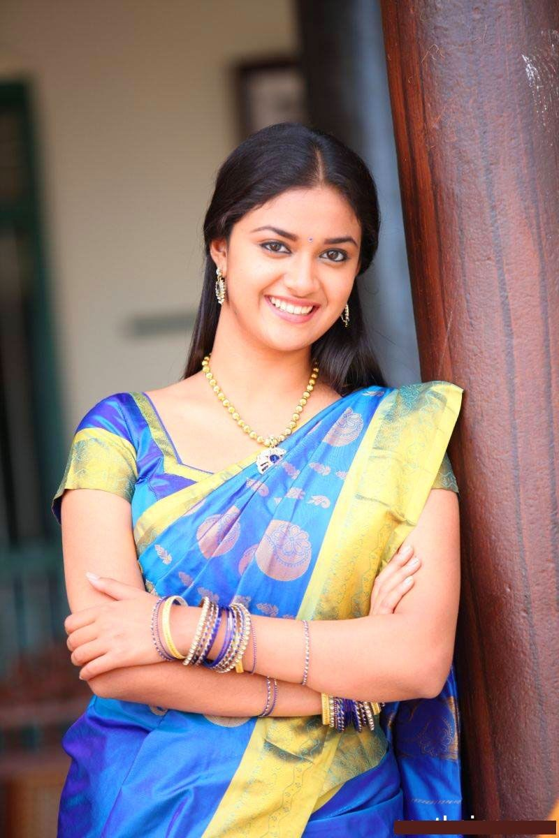 pin by a to z pictures on actress saree pictures saree indian