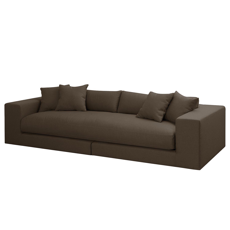 Bigsofa Winwick Webstoff Sofas Wohnzimmer Sofa Loftscape