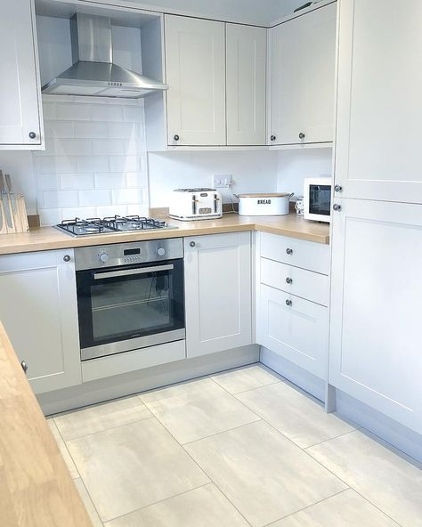 Want some inspiration to design your tiny kitchen room check these ideas homedesign also best small for space home rh ar pinterest