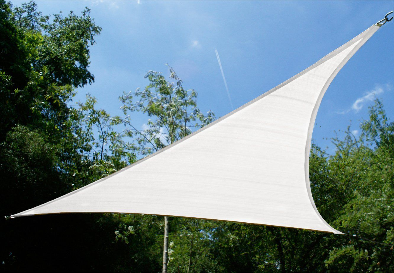 Kookaburra Breathable Party Sun Sail Shade With Images Shade