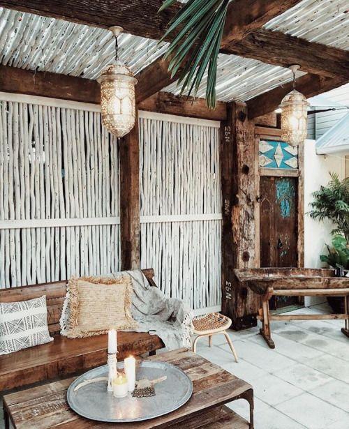 "Celebrating Biba The Deco Haus: Enjoycolorfullife: "" Gypsealife """