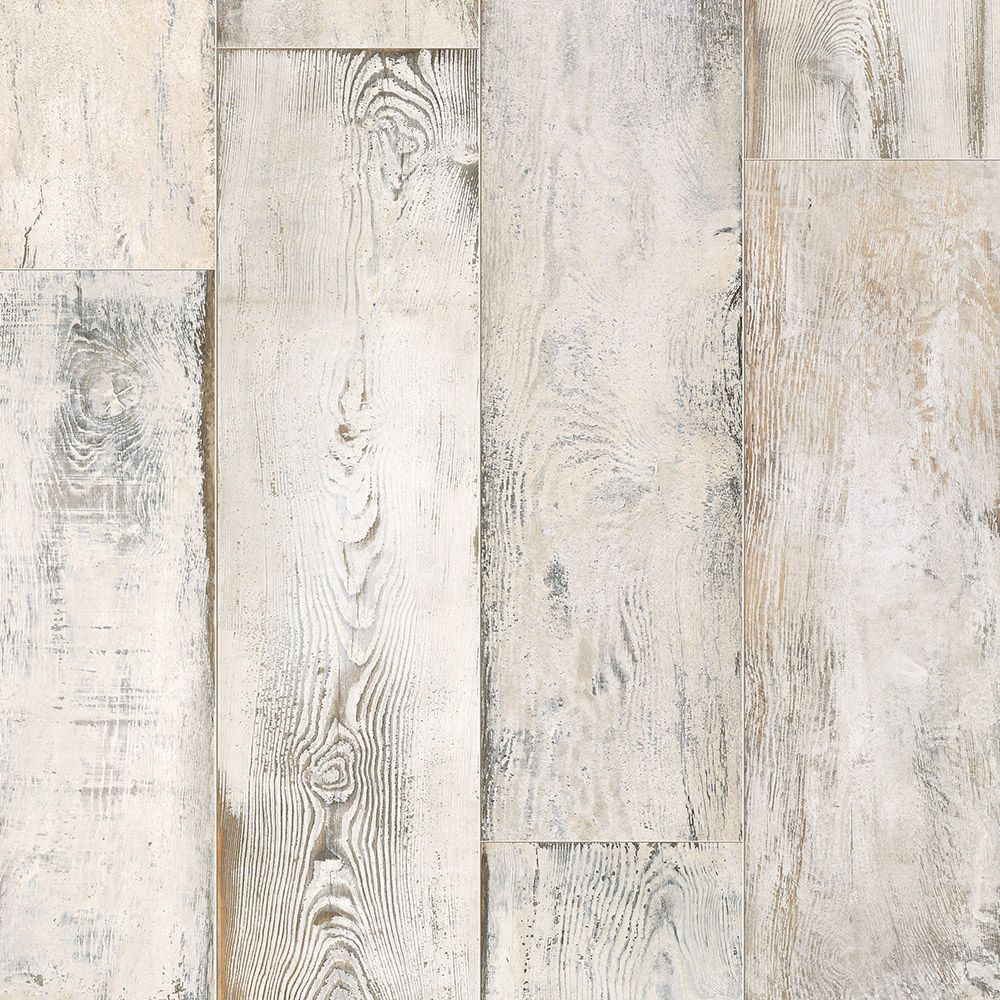 Carrelage Interieur Imitation Bois Use 20x120 Bone Rectifie Collection New Age De Monocibec Carrelage Carrela Carrelage Bois De Coffrage Carrelage Interieur