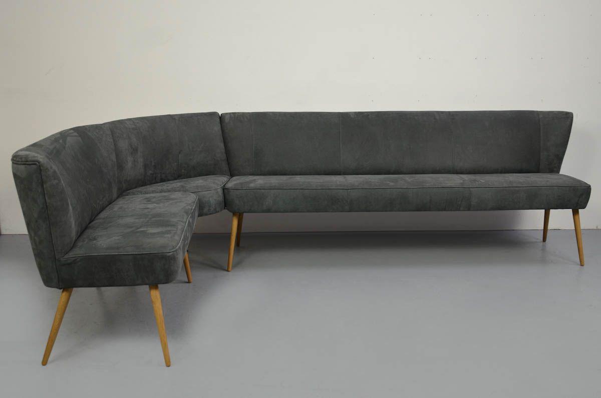 70er jahre sofa interesting 70er jahre sofa with 70er jahre sofa finest sofa velour er jahre. Black Bedroom Furniture Sets. Home Design Ideas